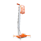 Vertical Lift GTWY 8-1000 (Rental Unit)