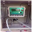 Pembuatan Sumur Pantau ( Monitoring Well )