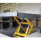 Fixed Stock Table Lift