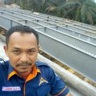 SUPERVISI SITE PROJECT