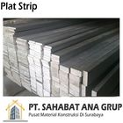 Plat Strip 4MM x 30 x 5,4M