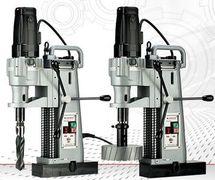 ECO.200 Heavy Duty Magnetic Core Drilling Machine