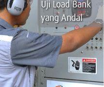 Load Bank