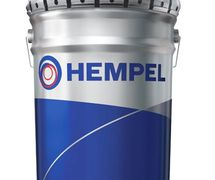 HEMPEL'S ANTIFOULING GLOBIC NCT 8195N