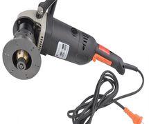 Beveler :PB-15 Multifunction Beveling Machine