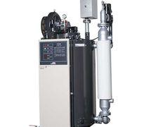 EW Series Hot Water Boiler