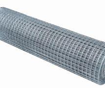 Wiremesh Roll