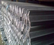 Reng Baja Ringan 0.30mm x 40 x 6 m