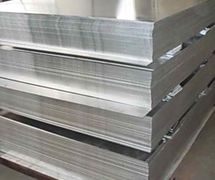 Aluminum Plate /Sheet