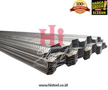 Floordeck CBM (Hi Steel)