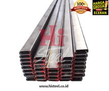 Besi CNP (Hi Steel)