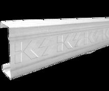 KANAL C 75 KS - BAJA RINGAN KANAL C