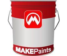 MAKE 604 / Two Components Epoxy Polyamide Primer (EpoxyTie Coat)