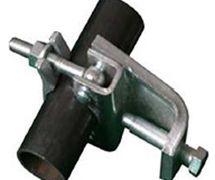 Line One BS Standard Forged Girder Coupler