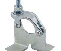 Line One Board Retaining Coupler