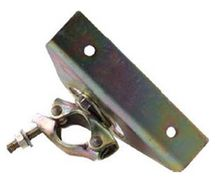 Line One Adjustable Stair Clamp