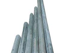 Line One JIS/KS Standard Pipe