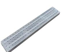 Line One SS Standard Metal Board