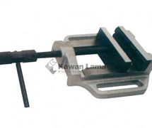 KRISBOW - DRILL VISE STANDARD TYPE 6IN