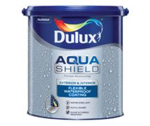 Cat Anti Bocor Dulux Aquashield 20Kg