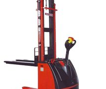 Osino Stacker Full Electric