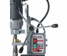 ECO.32 Magnetic Drilling Machine