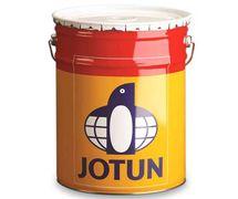 Jotun Cat Acrylic (Pioner Topcoat)