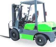 Forklift Diesel