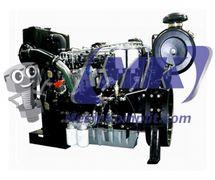 Genset Diesel Lovol 45kva Gen 010