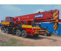 KATO NK-450