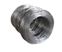 Wire rods, steel wires, special steel wires, screws\