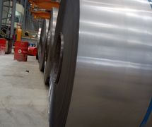 construction material,building material,metal roofing sheet price PPGI/PPGL/GI/GL COLD COIL