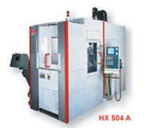 Quaser HX 504 A/UX 300
