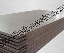 Cold Rolled Plate