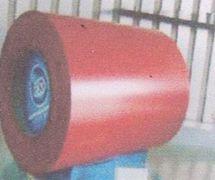 Cold Rolled Coil (CRC) | China Jinyuan Baishitai