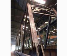 Truss Bridges -Mega Karya Sampurna