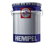 HEMPEL'S BILGE AND LOCKER PAINT 5112B