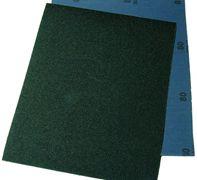 Sheet Abrasive