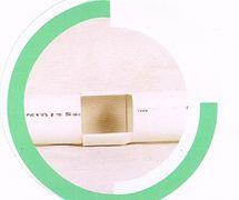 Pipa PVC Wavin Safe