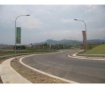 Flex Beam Guardrail Pagar Pengaman Jalan