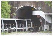 Multi Plate Underpass ( MPU)