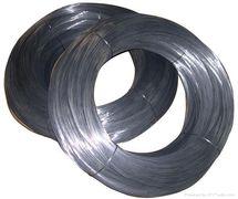 Carbon Steel Wire (CV NEWTON METAL)