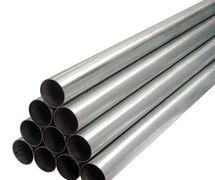 Carbon Steel Seamless (CV NEWTON METAL)