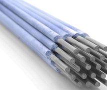 Stainless Steel Welding (CV NEWTON METAL)