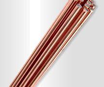 Brass Welding (CV NEWTON METAL)