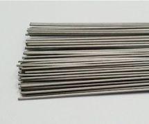 Titanium Welding (CV NEWTON METAL)