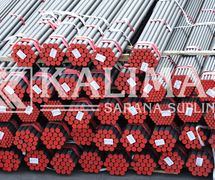 PT. Kalimas Largest Spindo Distributor Spindo Exclusive Agent Pipes, Best Price (PT. Kalimas Sarana Suplindo)