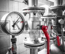 PT. Kalimas Largest Spindo Distributor Spindo Exclusive Agent Pipes, Best Price (PT. Kalimas Sarana Suplindo)