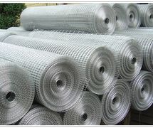 Wiremesh (Roll)