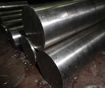 As Bulat Stainless Steel / Stainless Steel Round Bar (WIJAYA MAKMUR SENTOSA)